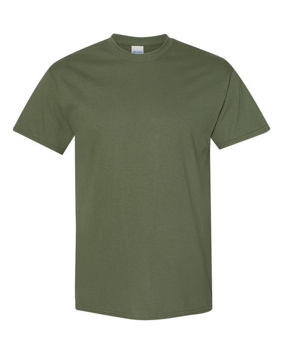 Heavy Cotton™ T-Shirt