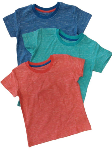 Multi-pack T-shirt Set
