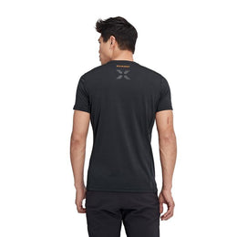 Mammut Moench Light T-Shirt Men-Sport-beautylion.shop
