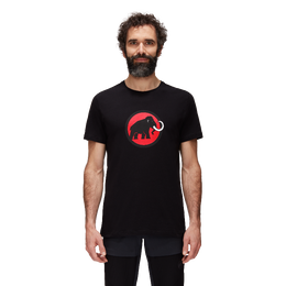 Mammut Classic T-Shirt Men - beautylion.shop