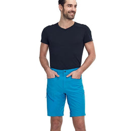Mammut Sertig Shorts Men-Sport-beautylion.shop