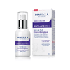Mavala anti-age pro time release systemm night care 30 ml - beautylion.shop