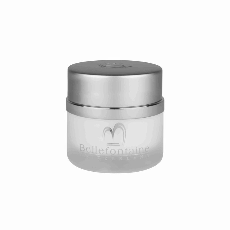 Bellefontaine high protection day cream spf30 50 ml - beautylion.shop