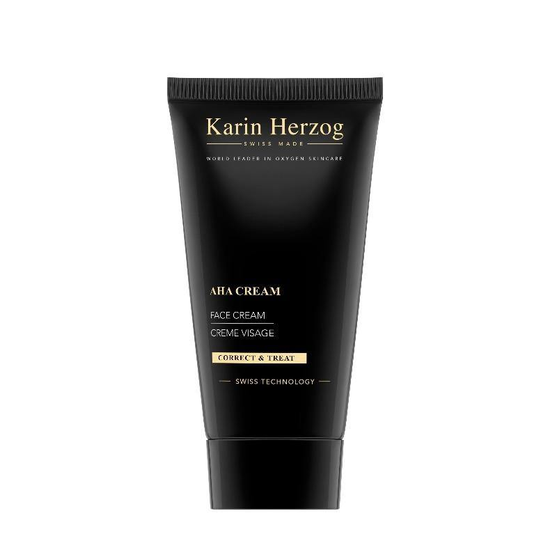 Karin Herzog aha cream 50 ml - beautylion.shop