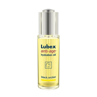 Lubex anti age hydrating oil 30ml - beautylion.shop