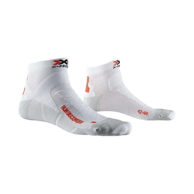 X-SOCK® RUN DISCOVERY SOCKS - beautylion.shop