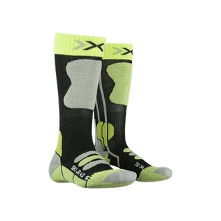 X-SOCKS® SKI JUNIOR 4.0 - beautylion.shop