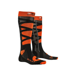 X-SOCKS SKI CONTROL 4.0 - beautylion.shop