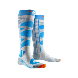 X-SOCKS SKI CONTROL 4.0 WOMEN - beautylion.shop