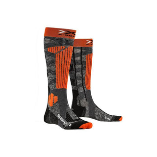 X-SOCKS SKI RIDER 4.0 - beautylion.shop