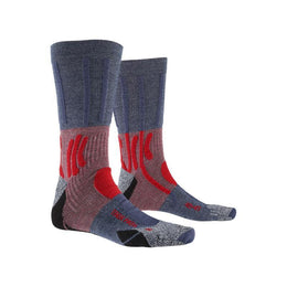 X-SOCKS TREK PATH UNISEX - beautylion.shop