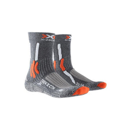 X-SOCKS® TREK X COTTON JUNIOR - beautylion.shop