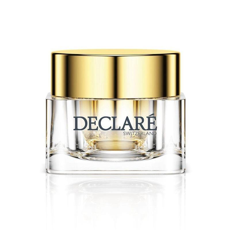 Declaré caviar luxury anti wrinkle cream 50 ml - beautylion.shop