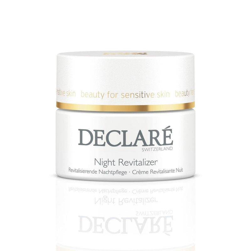Declaré agecontrol night revitalizer 50 ml-Face Cream-beautylion.shop