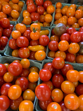 Load image into Gallery viewer, Cherry tomatoes