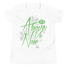 Load image into Gallery viewer, It's Above Me Now Youth Unisex T-Shirt