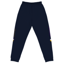 Load image into Gallery viewer, Mount Zion Adult Unisex Joggers