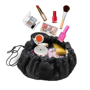 ScrunchSac™ - Magic Cosmetics Pouch