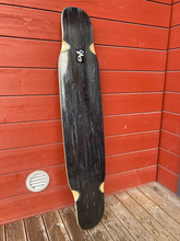 Load image into Gallery viewer, longboard dancing