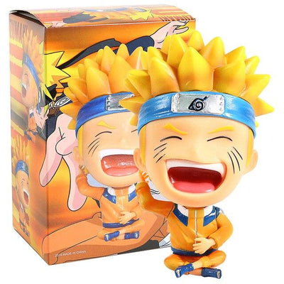 Figurine POP de Naruto