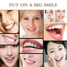 Load image into Gallery viewer, Tooth Whitening Instrument
