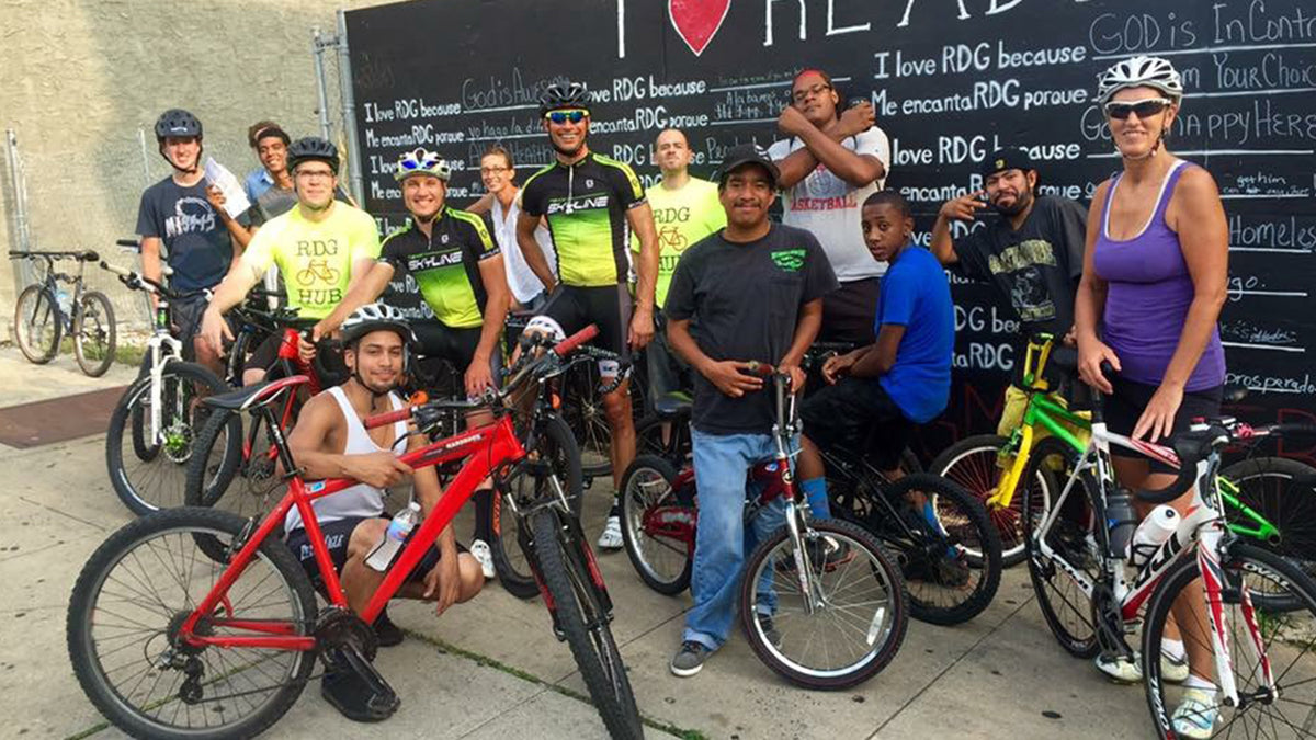 In Support of the Local Bike Shop: New Shop Affiliate Program Launches