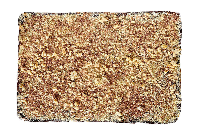 3 LB. Slab of English toffee