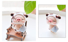 Load image into Gallery viewer, (DIY Package) Baby Piggy