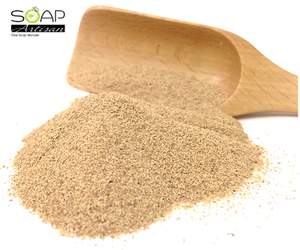Soap Artisan | Apricot Kernel Powder
