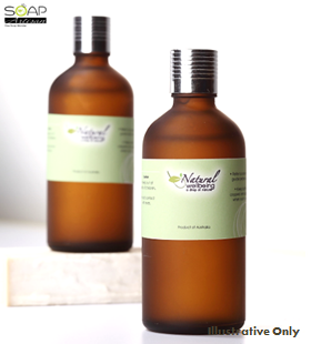Soap Artisan | Cleansing Oil Emulsifier