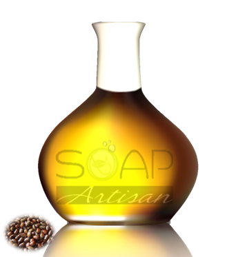 Soap Artisan | Castor Oil