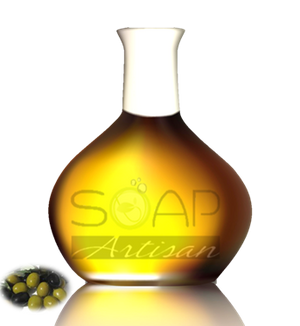 Soap Artisan | Olive Oil Pure Grade