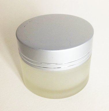 Soap Artisan | 30ml Glass Container