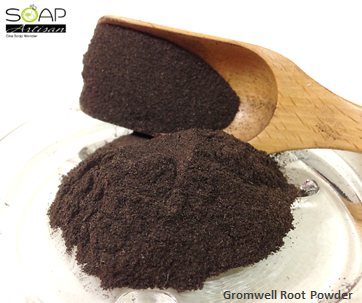 Soap Artisan | Gromwell Root Powder 低温中药研磨紫草根粉