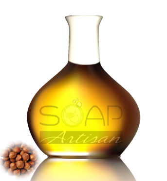 Soap Artisan | Hazelnut Oil