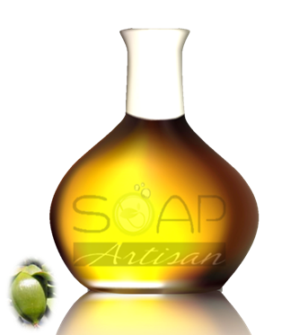 Soap Artisan | Jojoba Oil