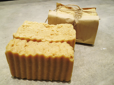 Soap Artisan | Dish Wash and Laundry Soap