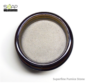 Soap Artisan | Superfine Pumice Stone