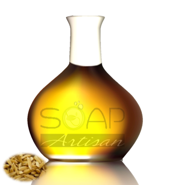 Soap Artisan | Rice Bran Oil