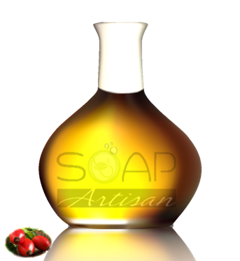 Soap Artisan | Rosehip Seed Oil