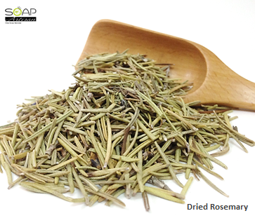 Soap Artisan | Dried Rosemary Leaves 迷迭香叶