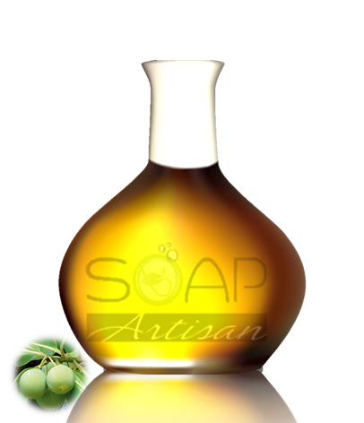 Soap Artisan | Tamanu Oil