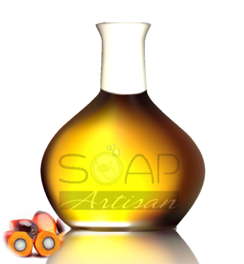 Soap Artisan | Palm Oil