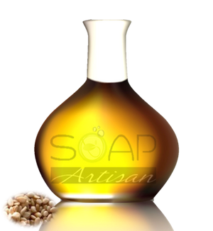 Soap Artisan | Sesame Oil
