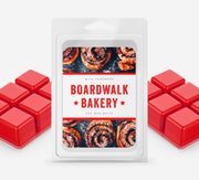 Disney Inspired Boardwalk Bakery Wax Melts