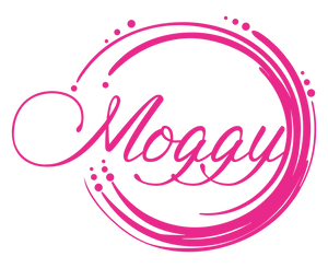 Moggy Designs