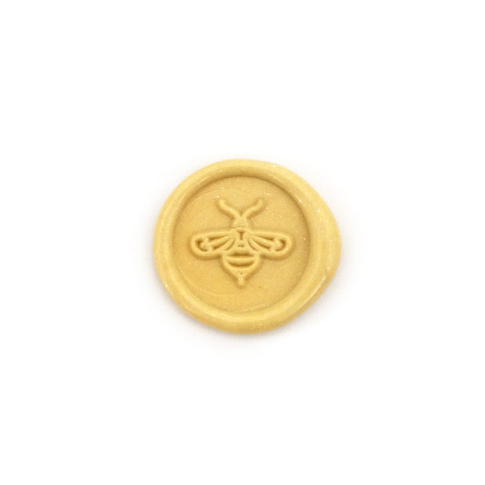Bee Mini Wax Seal