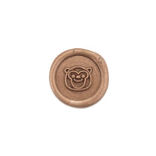 Load image into Gallery viewer, Monkey Mini Wax Seal