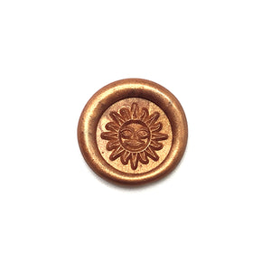 Mr. Sun Mini Wax Seal