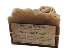 Load image into Gallery viewer, SALEM GIFT BOX - The Salem Witch - with YOUR name